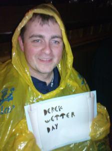Derek Wetter Day Spag Pic